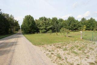 Photo 2: 1564 Prospect Road in Kawartha Lakes: Rural Eldon Property for sale : MLS®# X5363567