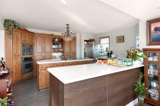 Photo 21: 1136 KEITH Road in West Vancouver: Ambleside House for sale : MLS®# R2575616