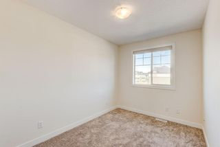 Photo 25: 1506 140 Sagewood Boulevard SW: Airdrie Row/Townhouse for sale : MLS®# A1123684