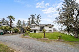 Photo 6: 1916 W Burnside Rd in : SW Granville House for sale (Saanich West)  : MLS®# 877184
