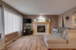 Photo 12: 100 Covehaven Gardens NE in Calgary: Coventry Hills Detached for sale : MLS®# A1048161
