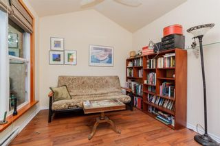 Photo 16: 1 752 Lampson St in Esquimalt: Es Rockheights House for sale : MLS®# 761678