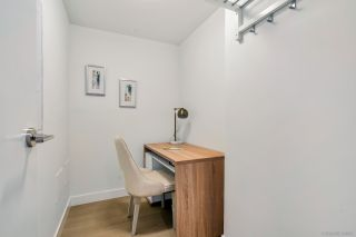 Photo 19: 1605 1308 HORNBY Street in Vancouver: Downtown VW Condo for sale (Vancouver West)  : MLS®# R2523789