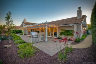 Photo 32: POWAY House for sale : 4 bedrooms : 17533 Saint Andrews Dr.