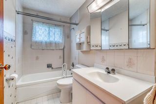 Photo 19: 307 Avonburn Road SE in Calgary: Acadia Detached for sale : MLS®# A1131466