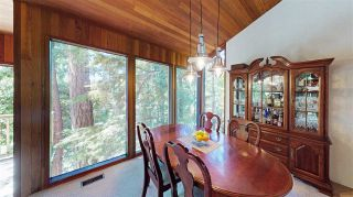 Photo 6: 1600 LOOK OUT Point in North Vancouver: Deep Cove House for sale : MLS®# R2589643