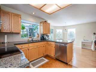 Photo 10: 2925 VALLEYVIEW COURT in Coquitlam: Westwood Plateau House for sale : MLS®# R2490753