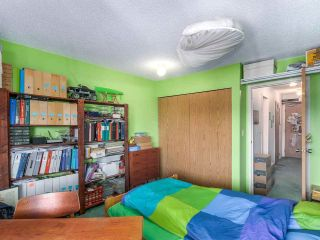 Photo 10: 309 1977 STEPHENS Street in Vancouver: Kitsilano Condo for sale (Vancouver West)  : MLS®# R2183869
