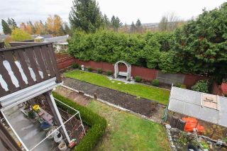 Photo 19: 433 ALOUETTE DRIVE in Coquitlam: Coquitlam East House for sale : MLS®# R2222073