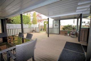 """Photo 12: 5066 216 Street in Langley: Murrayville House for sale in """"Murrayville"""" : MLS®# R2322230"""