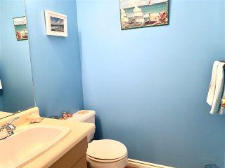 Photo 5: 3568 42 Street in Edmonton: Zone 29 Townhouse for sale : MLS®# E4219037