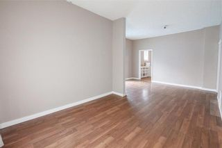 Photo 7: 485 Pritchard Avenue in Winnipeg: North End Residential for sale (4A)  : MLS®# 202113106