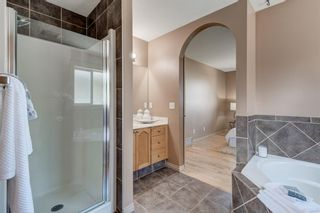 Photo 27: 158 Covemeadow Road NE in Calgary: Coventry Hills Detached for sale : MLS®# A1141855
