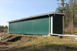 Photo 37: 5160 Cowichan Lake Rd in : Du West Duncan House for sale (Duncan)  : MLS®# 869501