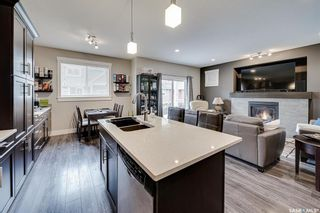 Photo 14: 3230 11th Street West in Saskatoon: Montgomery Place Residential for sale : MLS®# SK864688