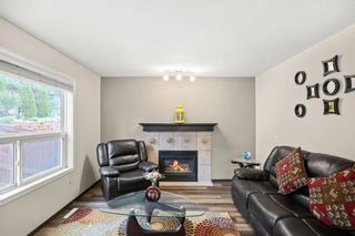 Photo 8: 18 Arbour Crest Way NW in Calgary: Arbour Lake Detached for sale : MLS®# A1131531