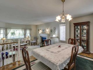 Photo 8: 2756 CAMROSE Drive in Burnaby: Montecito House for sale (Burnaby North)  : MLS®# R2515218