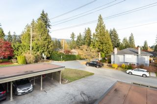 """Photo 6: 1203 PLATEAU Drive in North Vancouver: Pemberton Heights Townhouse for sale in """"Plateau Village"""" : MLS®# R2418766"""