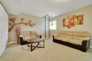 Photo 26: 3398 WILKIE Avenue in Coquitlam: Burke Mountain House for sale : MLS®# R2615131