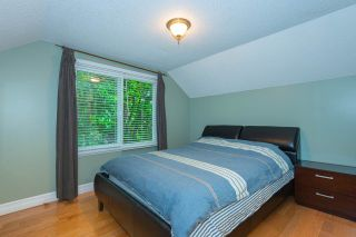 Photo 6: 5389 LARCH Street in Vancouver: Kerrisdale House for sale (Vancouver West)  : MLS®# R2456109