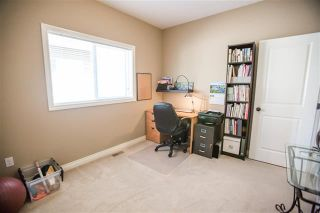 Photo 13: 46188 Second Avenue in Chilliwack: Chilliwack E Young-Yale House for sale : MLS®# R2372308