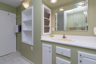 Photo 15: 9829 Spruce St in Chemainus: Du Chemainus House for sale (Duncan)  : MLS®# 886744