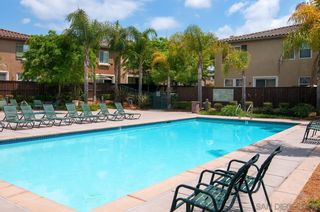 Photo 48: CHULA VISTA Townhouse for sale : 4 bedrooms : 2734 Brighton Court Rd #3