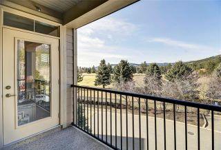 Photo 12: 210 2770 Auburn Road in West Kelowna: SHLK - Shannon Lake House for sale : MLS®# 10225701