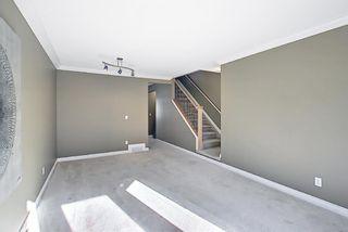 Photo 16: 108 Cedarwood Lane SW in Calgary: Cedarbrae Row/Townhouse for sale : MLS®# A1095683