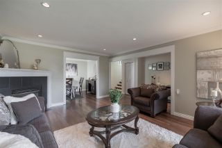 """Photo 6: 27153 33A Avenue in Langley: Aldergrove Langley House for sale in """"Parkside"""" : MLS®# R2591758"""