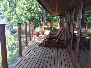 Photo 37: 477 LETOUR Road: Mayne Island House for sale (Islands-Van. & Gulf)  : MLS®# R2475713