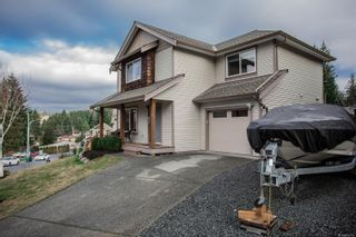 Photo 36: 5440 Jeevans Rd in : Na Pleasant Valley House for sale (Nanaimo)  : MLS®# 863153