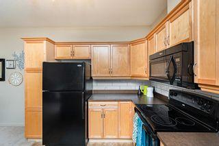 Photo 21: 226 2503 HANNA Crescent in Edmonton: Zone 14 Condo for sale : MLS®# E4260784