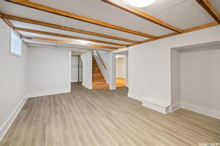 Photo 26: 907 5th Avenue North in Saskatoon: City Park Residential for sale : MLS®# SK865060