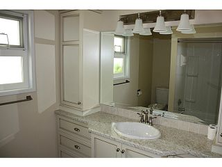 Photo 10: 33491 WESTBURY Avenue in Abbotsford: Abbotsford West House for sale : MLS®# F1318832