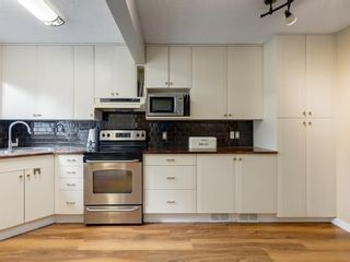 Photo 9: 49 7205 4 Street NE in Calgary: Huntington Hills Row/Townhouse for sale : MLS®# A1031333
