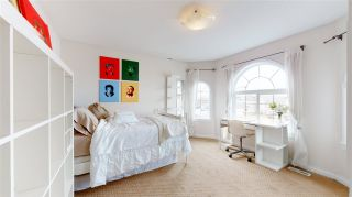 Photo 28: 14823 14 Street in Edmonton: Zone 35 House for sale : MLS®# E4236593