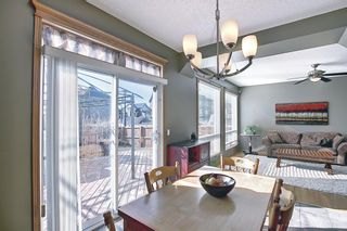 Photo 9: 277 Tuscany Ridge Heights NW in Calgary: Tuscany Detached for sale : MLS®# A1095708
