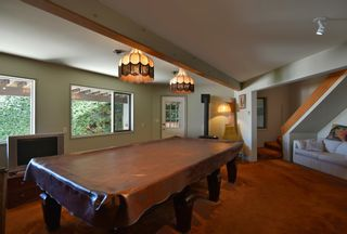 Photo 20: 6853 ISLAND VIEW Road in Sechelt: Sechelt District House for sale (Sunshine Coast)  : MLS®# R2610848
