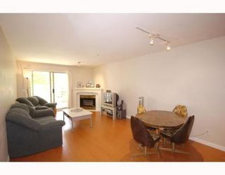 Photo 2: 213 2615 JANE Street in Port Coquitlam: Central Pt Coquitlam Home for sale ()  : MLS®# V778357