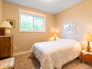 Photo 21: 899 Parkside Cres in : PQ Parksville House for sale (Parksville/Qualicum)  : MLS®# 887644