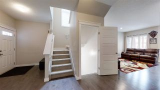 Photo 4: 1221 29 Street in Edmonton: Zone 30 Attached Home for sale : MLS®# E4229602