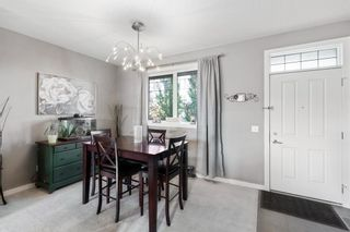 Photo 9: 304 Cranfield Common SE in Calgary: Cranston Row/Townhouse for sale : MLS®# A1154172