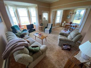 Photo 6: 225 Kaleva Rd in : Isl Sointula House for sale (Islands)  : MLS®# 877325