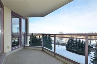 Photo 13: 514 1108 6 Avenue SW in Calgary: Downtown West End Apartment for sale : MLS®# A1087725