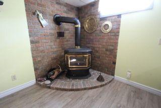 Photo 29: 50 Robinson Avenue in Kawartha Lakes: Rural Eldon House (Bungalow-Raised) for sale : MLS®# X4869770
