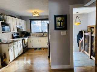Photo 11: 33 Broadview Crescent NW: St. Albert House for sale : MLS®# E4228870