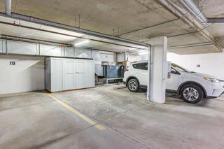 Photo 28: 103 10606 84 Avenue in Edmonton: Zone 15 Condo for sale : MLS®# E4248899