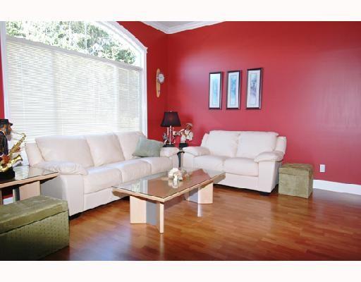"Photo 2: Photos: 13390 237A Street in Maple_Ridge: Silver Valley House for sale in ""ROCK RIDGE"" (Maple Ridge)  : MLS®# V667842"