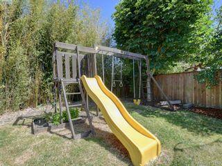 Photo 19: 2551 Foul Bay Rd in VICTORIA: OB Henderson House for sale (Oak Bay)  : MLS®# 817904